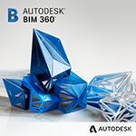 Autodesk BIM 360 Plan