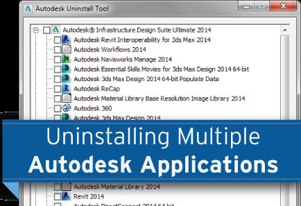 Autodesk 2014   CADD Microsystems